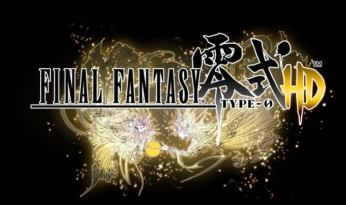 Final-Fantasy-Type-0-HD-Logo_Haruhichan.com_