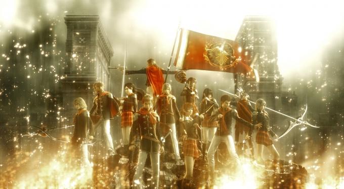 Final-Fantasy-Type-0-HD-Visual-1_Haruhichan.com_