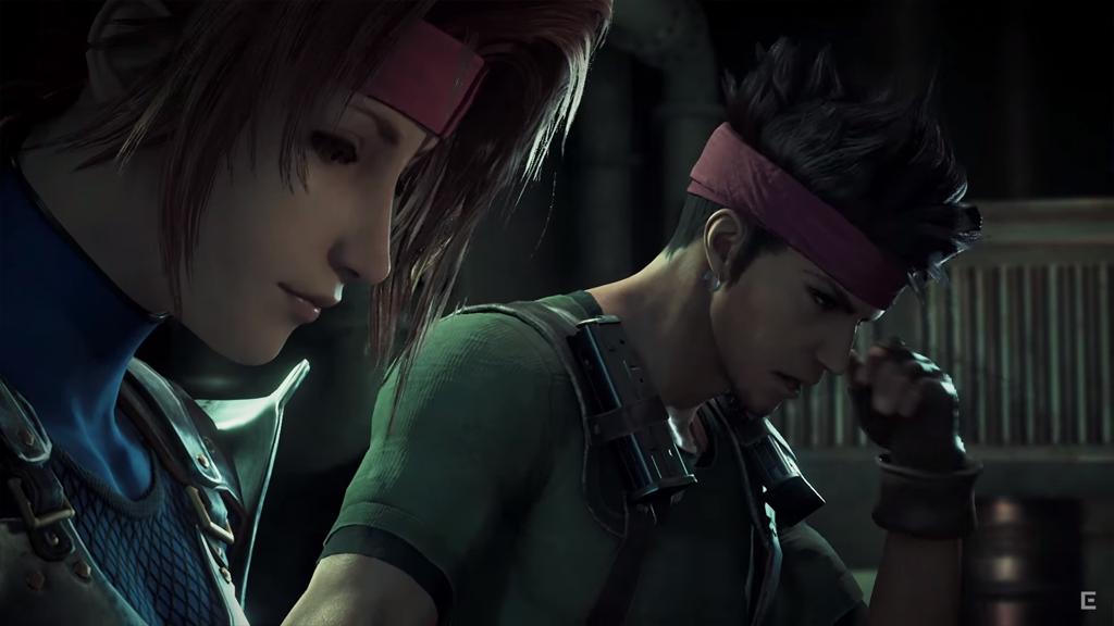 Final-Fantasy-VII-Remake-PSX-02