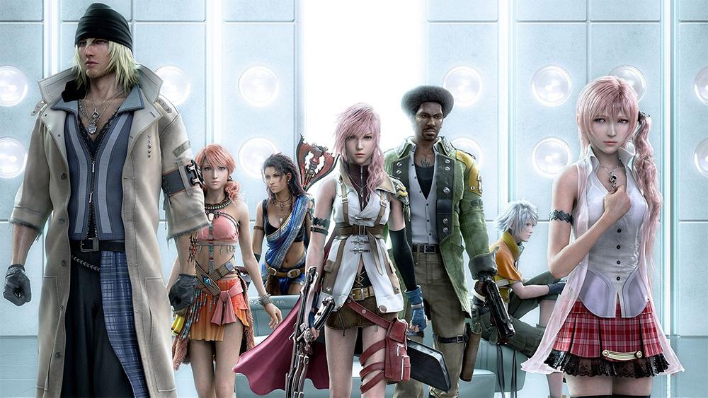 Final-Fantasy-XIII-Character-Visual_Haruhichan.com