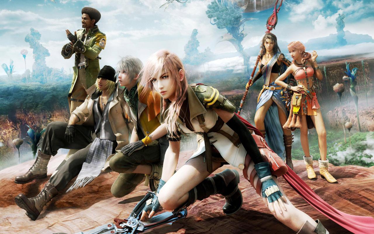 Final-Fantasy-XIII-Screenshot-_Haruhichan.com