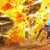 First Naruto Shippuden: Ultimate Ninja Storm 4 Trailer Streamed
