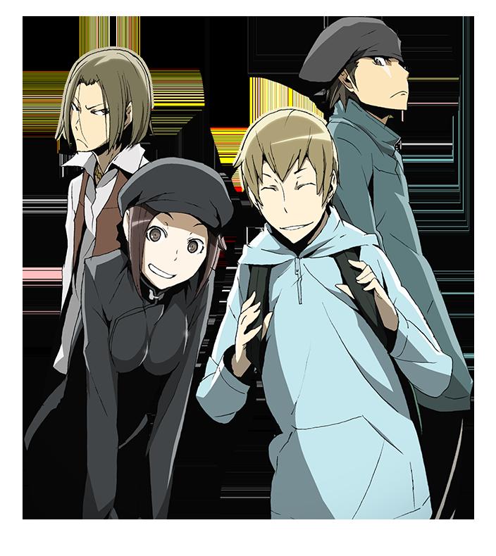 Fourth-Key-Visual-Durarara-Season-2-Durararax2-Durarara-2-anime-series-haruhichan.com_