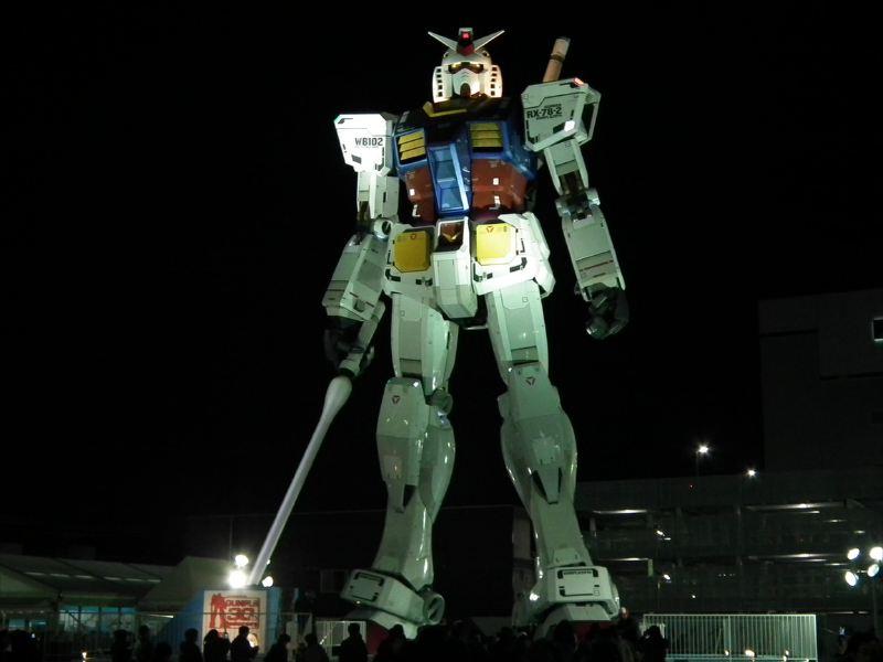 Full-scale_GUNDAM_RX-78-2