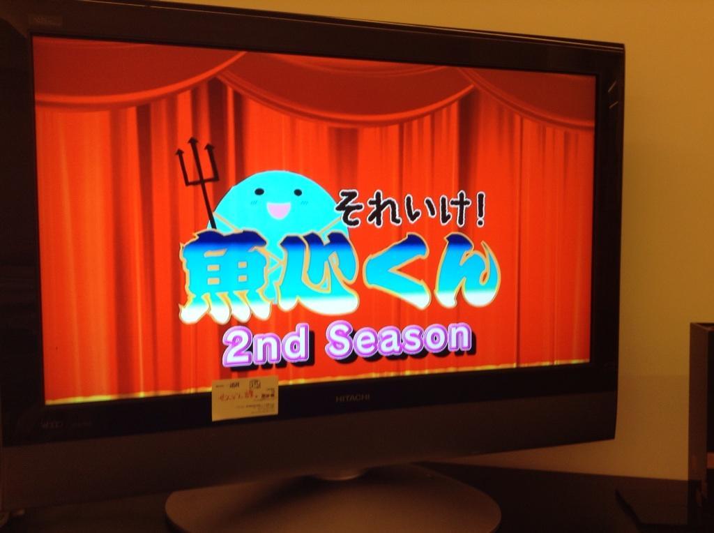 Futsuu no Joshikousei ga [Locodol] Yatte Mita. Season 2 announced haruhichan.com