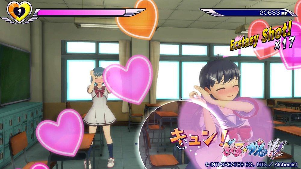 gal-gun-double-peace-screenshot-02