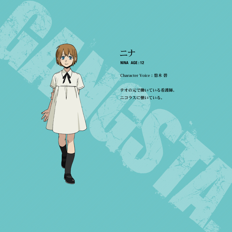 Gangsta.-Anime-Character-Design-Nina
