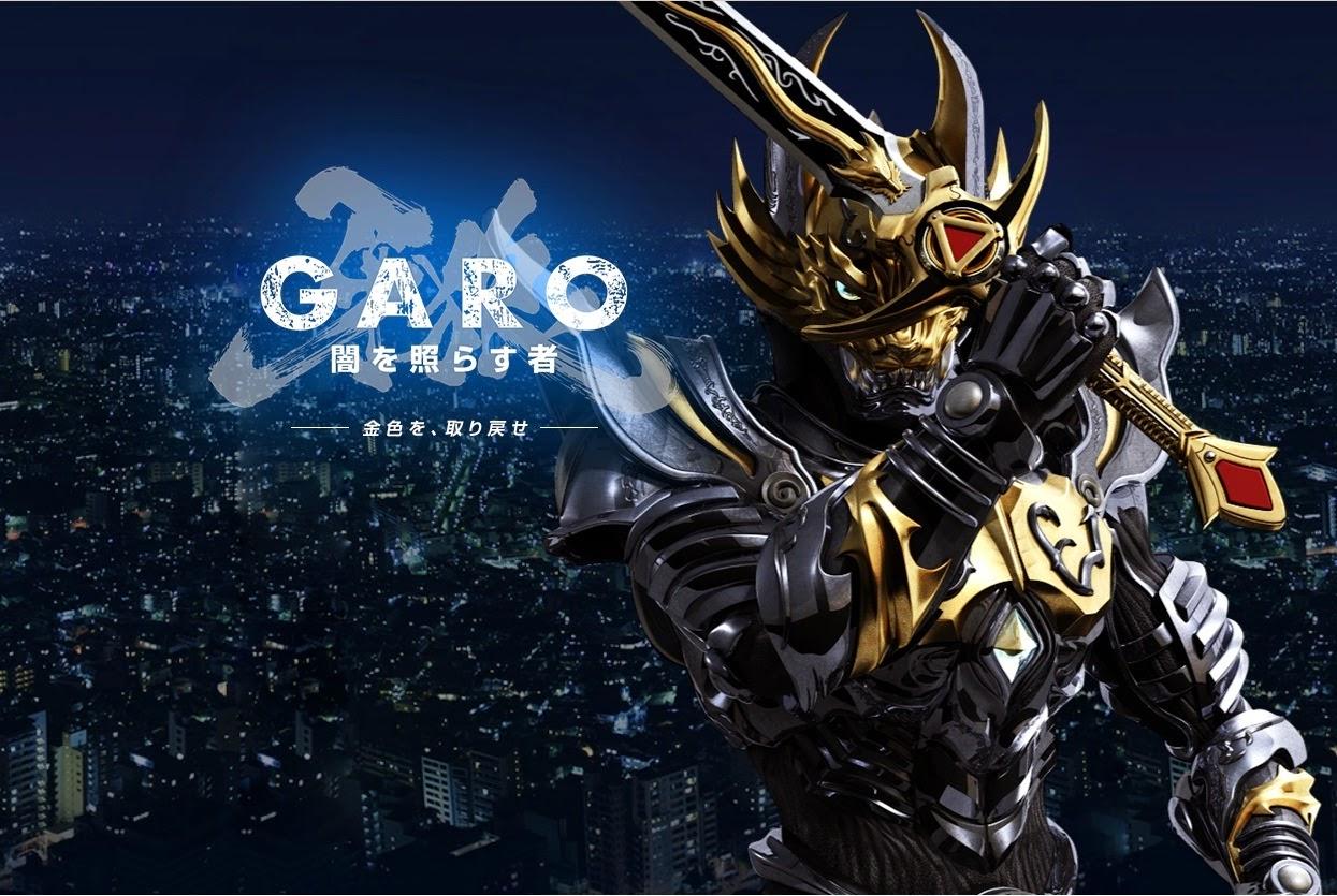 Garo-Hono-No-Kakuin_Harihichan.com