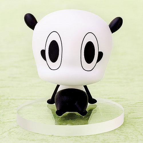 Gatchaman Crowds Utsutsu Nendoroid Anime figure 004