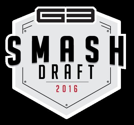 Genesis-3-Smash-Draft-Logo