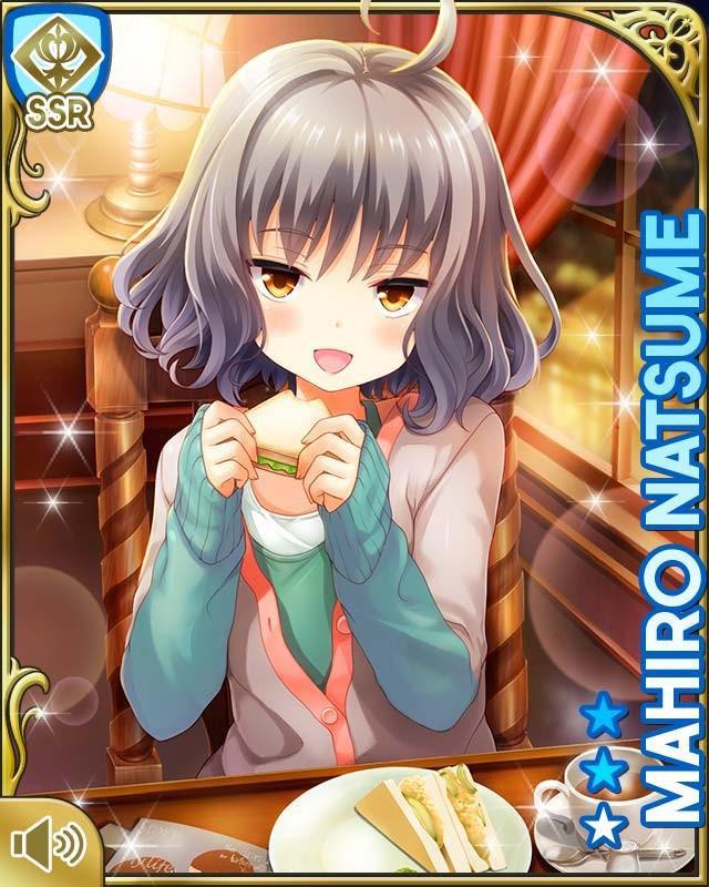 Girlfriend-(Kari)-Mahiro-Natsume