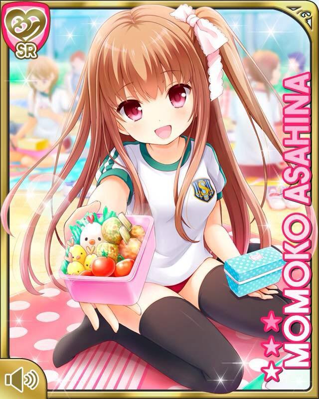 Girlfriend-(Kari)-Momoko-Asahina