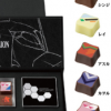 Spoil Your Inner Mecha Fan with Evangelion Chocolates