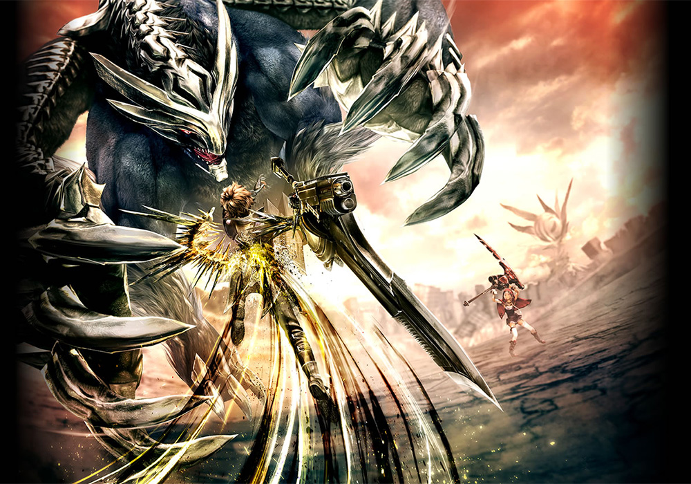 God-Eater-2-Rage-Burst-Visual_Haruhichan.com