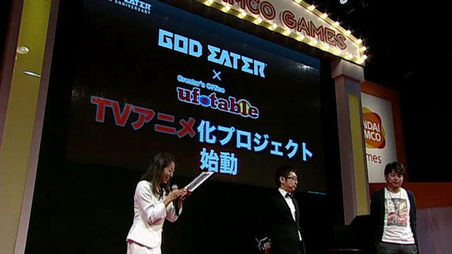 God-Eater-ufotable-Anime-Announcement_Haruhichan.com