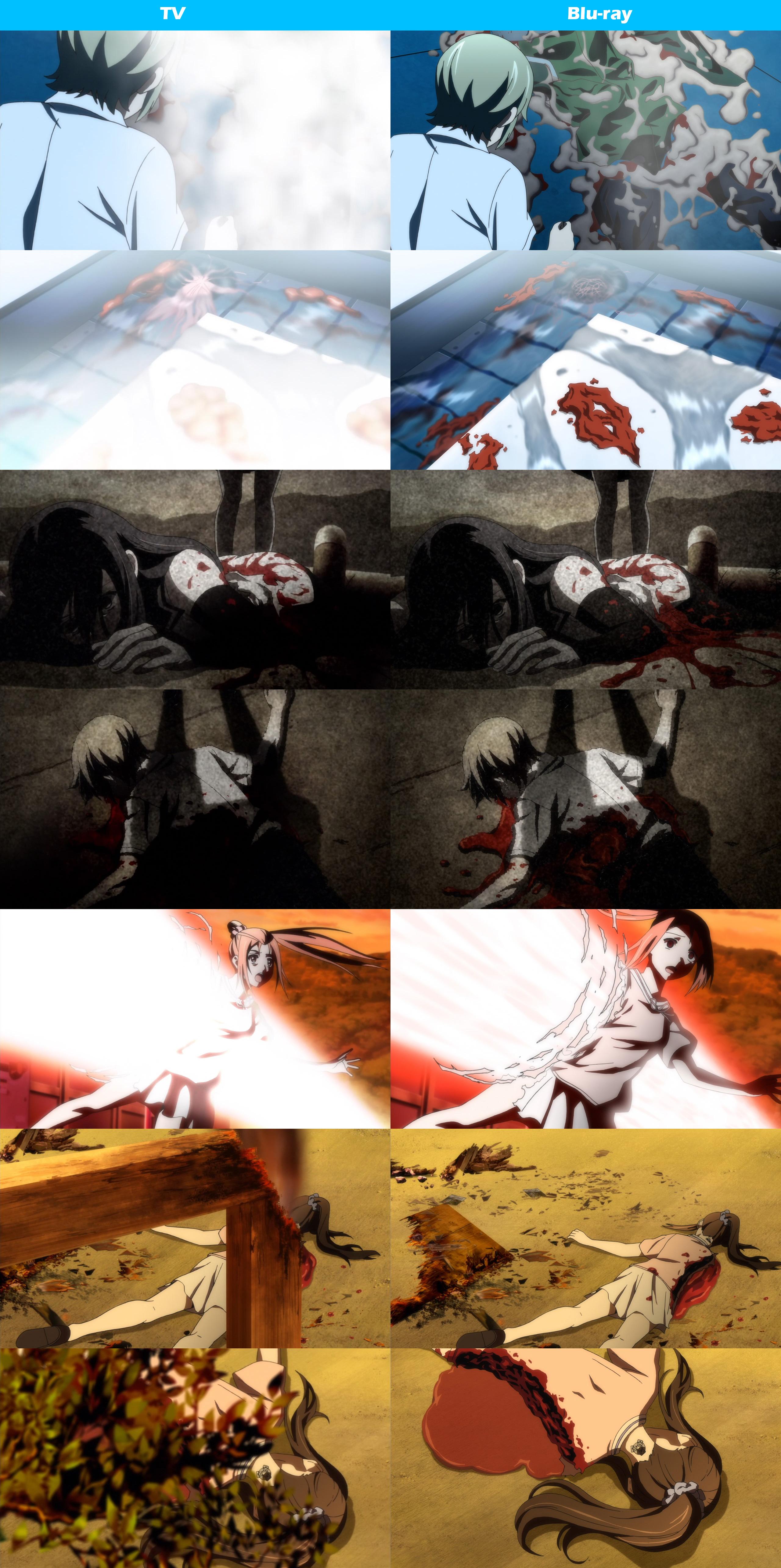 Gokukoku-no-Brynhildr-TV-and-Blu-ray-Comparisons-Gore-3_Haruhichan.com
