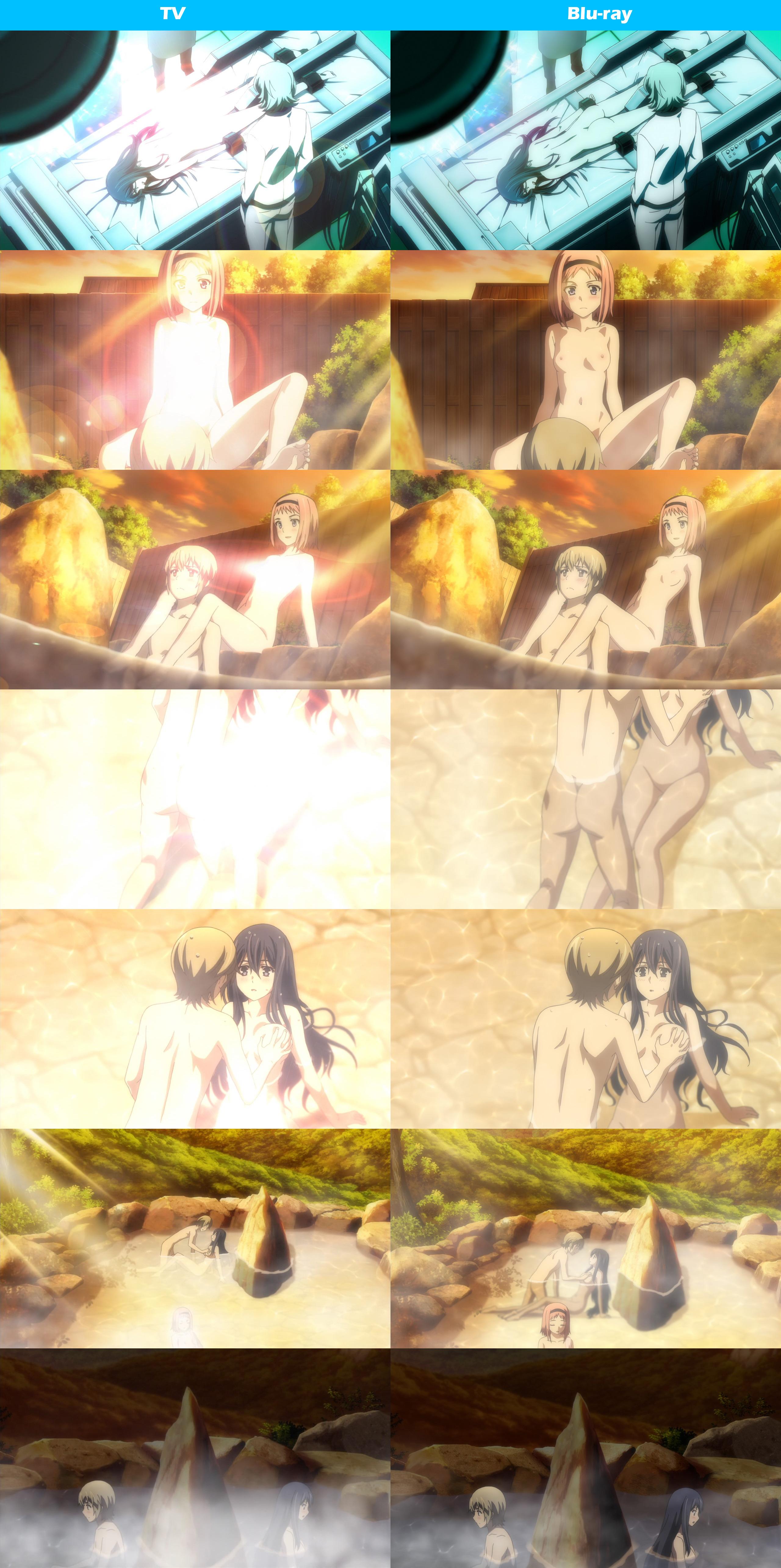 Gokukoku-no-Brynhildr-TV-and-Blu-ray-Comparisons-Nudity-1_Haruhichan.com