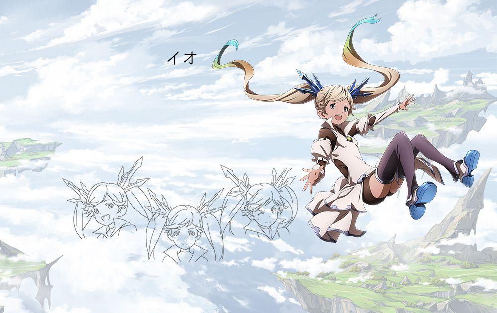 granblue-fantasy-the-animation-character-designs-io