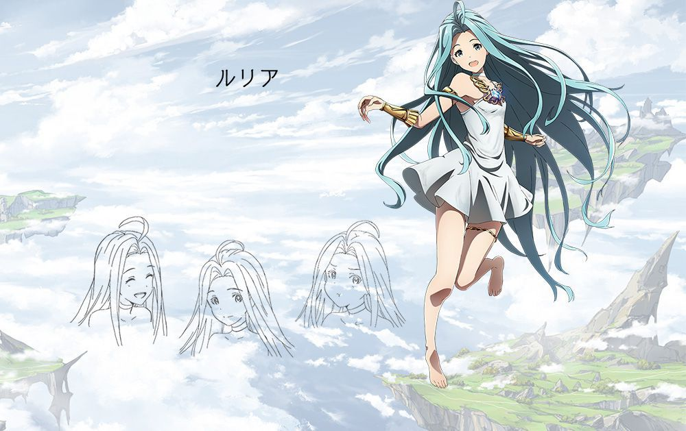 granblue-fantasy-the-animation-character-designs-lulia