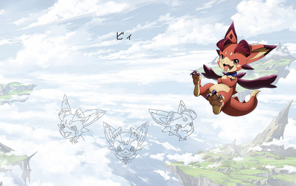 granblue-fantasy-the-animation-character-designs-vyrn