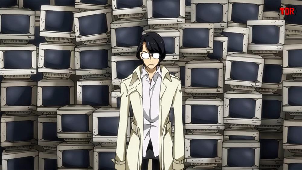 Gridman_Haruhichan.com-Studio-Trigger-Anime-Screenshot
