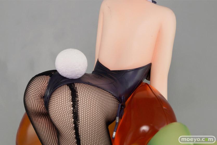 Grisaia Sakaki Figure 09