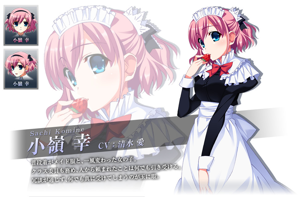Grisaia-no-Kajitsu-anime-Character-Bio-Sachi-Komine