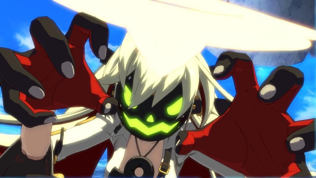 Guilty-Gear-Xrd-Revelator-8