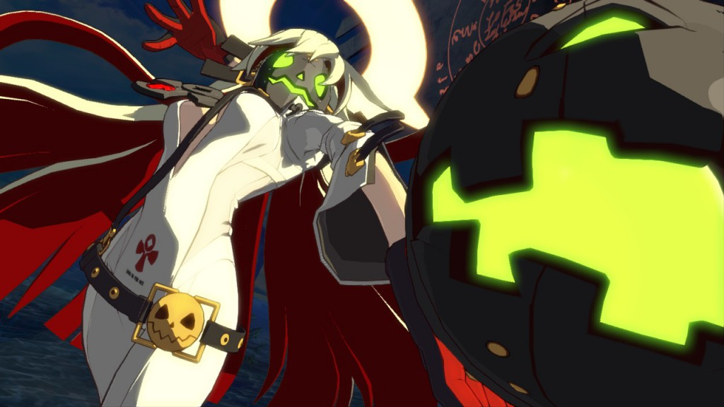 Guilty-Gear-Xrd-Revelator-9