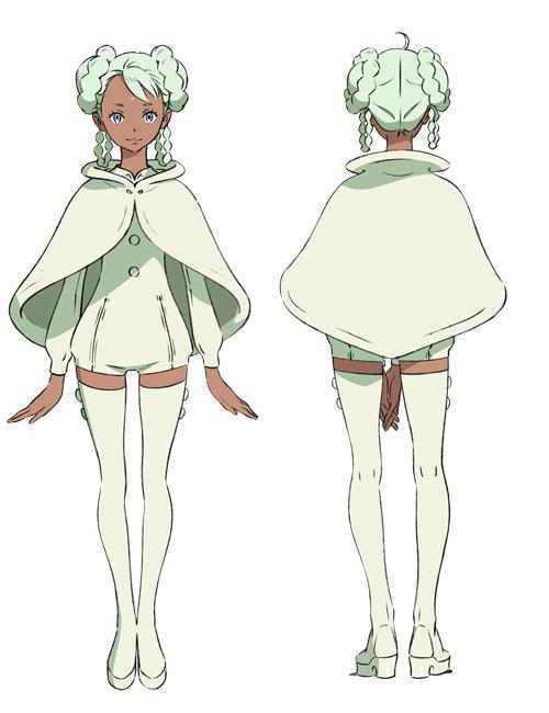 Gundam-G-no-Reconguista-Character-Designs-Raraiya-Mandy