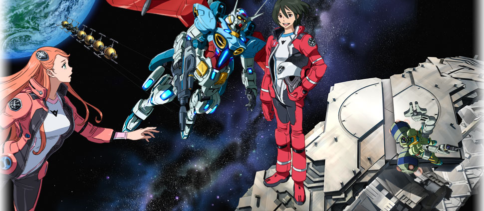 Gundam-G-no-Reconguista-Main-Visual