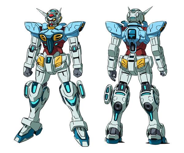 Gundam-G-no-Reconguista-Mecha-Designs-G-Serufu