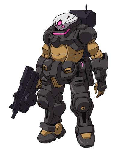 Gundam-G-no-Reconguista-Mecha-Designs-Gurimoa