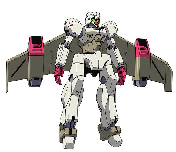 Gundam-G-no-Reconguista-Mecha-Designs-Kattoshii