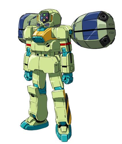 Gundam-G-no-Reconguista-Mecha-Designs-Rekuten