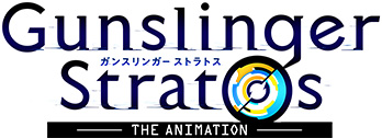 Gunslinger-Stratos--The-Animation_Haruhichan.com--Logo