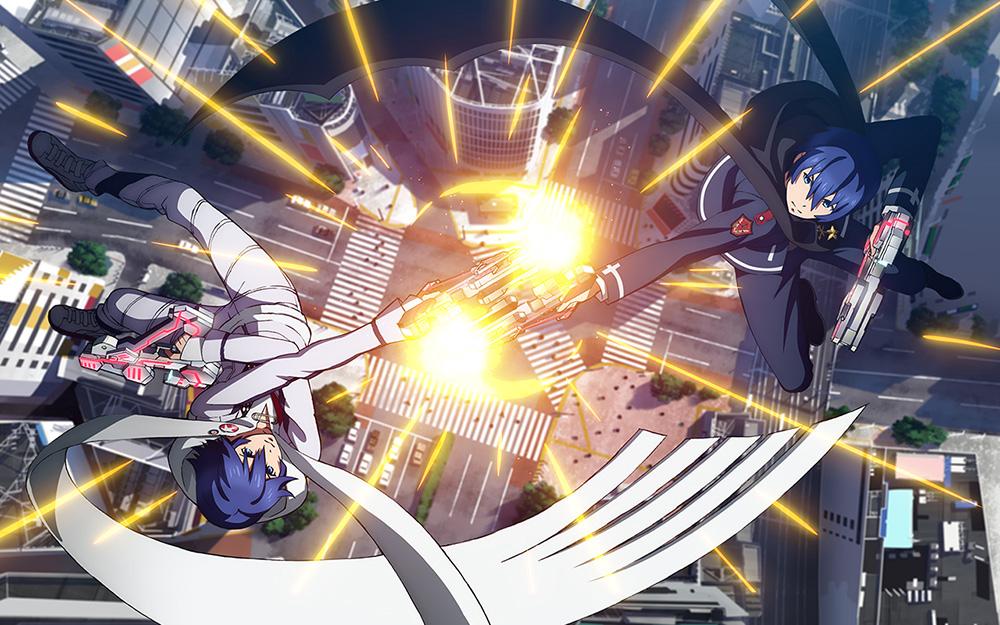Gunslinger-Stratos--The-Animation_Haruhichan.com--Visual