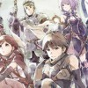 Hai to Gensou no Grimgar Episode 2.5 Previews Bath Scene