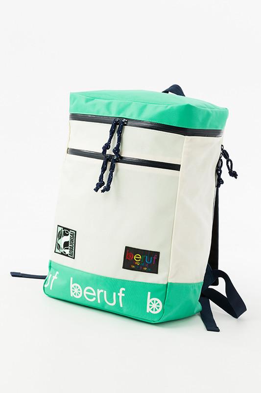 Haikyu!! Backpack 11