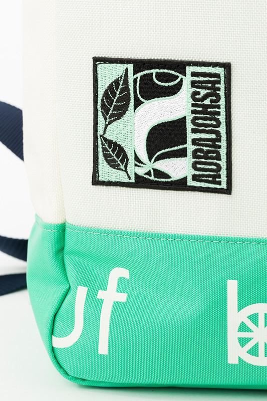 Haikyu!! Backpack 13