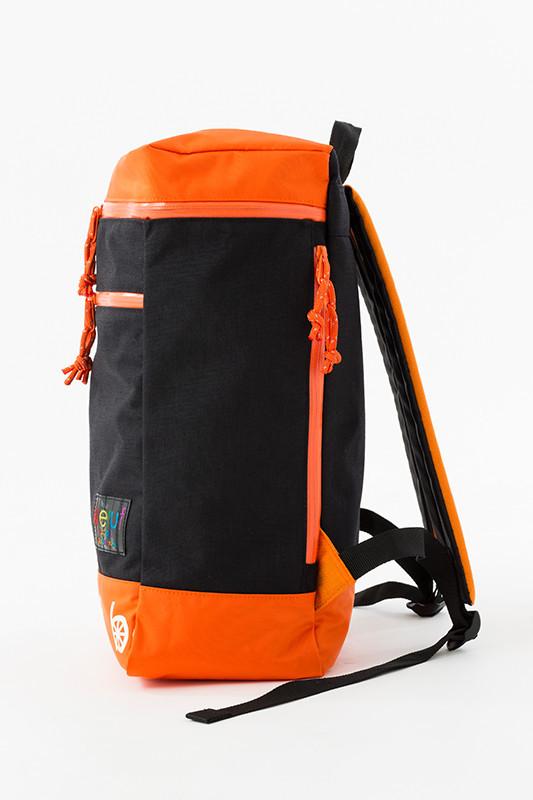 Haikyu!! Backpack 2