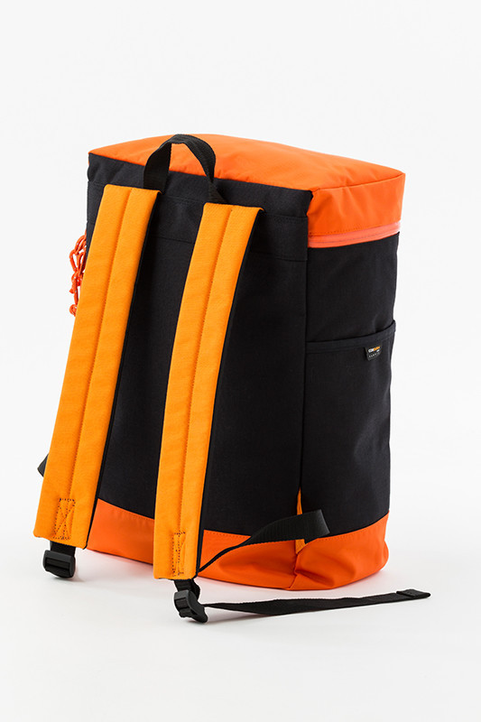 Haikyu!! Backpack 3