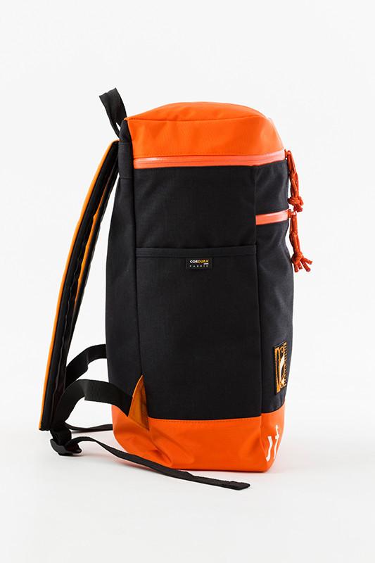 Haikyu!! Backpack 4