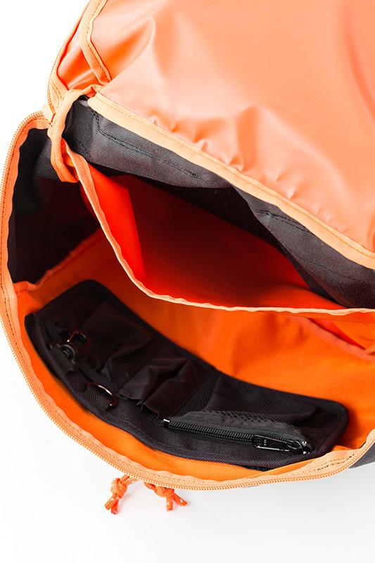 Haikyu!! Backpack 5
