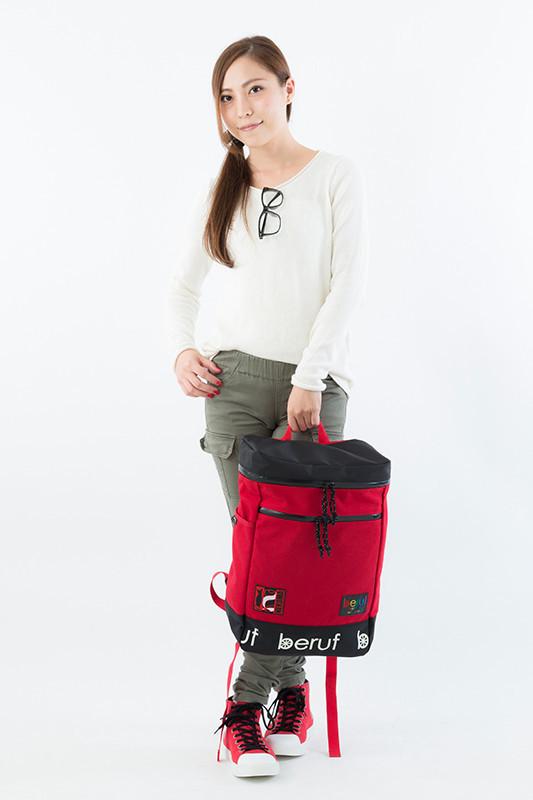 Haikyu!! Backpack 9
