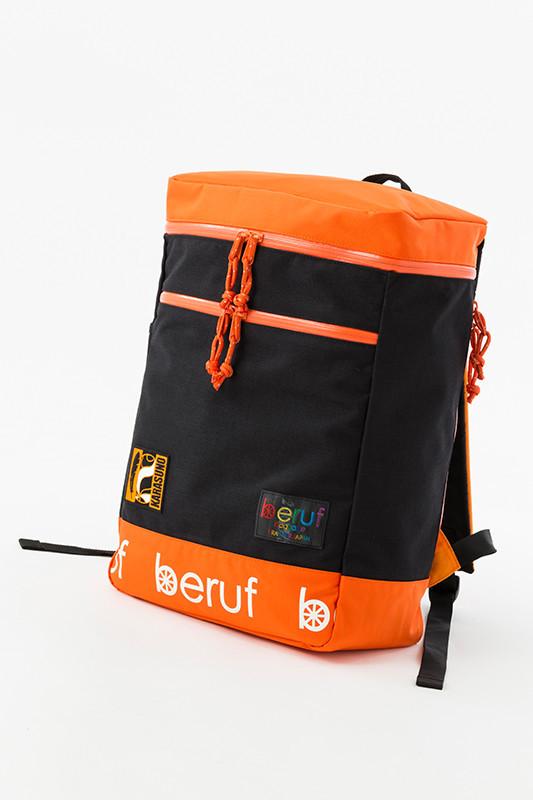 Haikyu!! Backpack