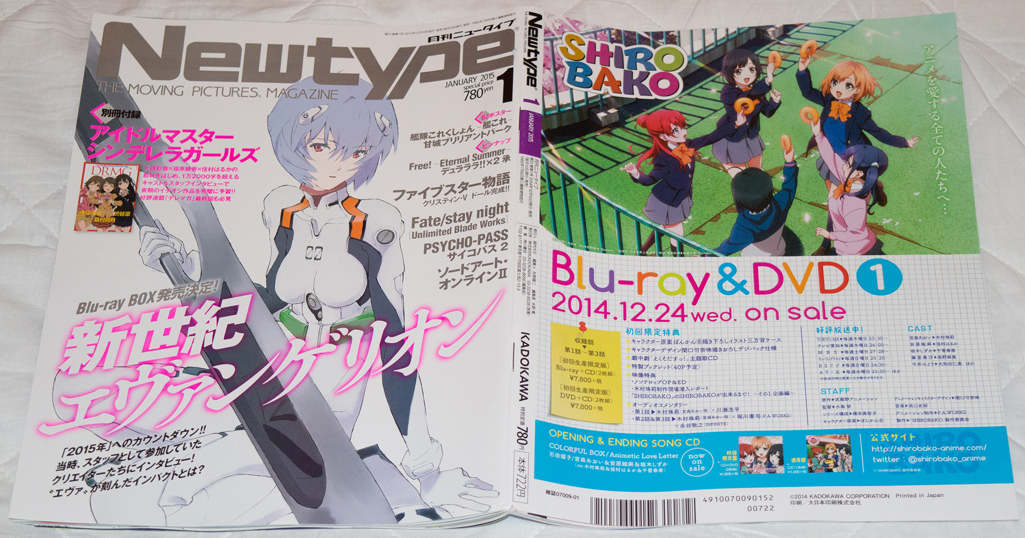 Haruhichan.com-Newtype-MAGAZINE-January-2015-anime-posters-cover-and-back.jpg