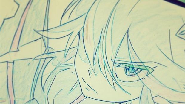 Haruhichan.com-Newtype-Magazine-Announces-Anime-Awards-at-Machi-Asobi-Kill-la-Kill-0
