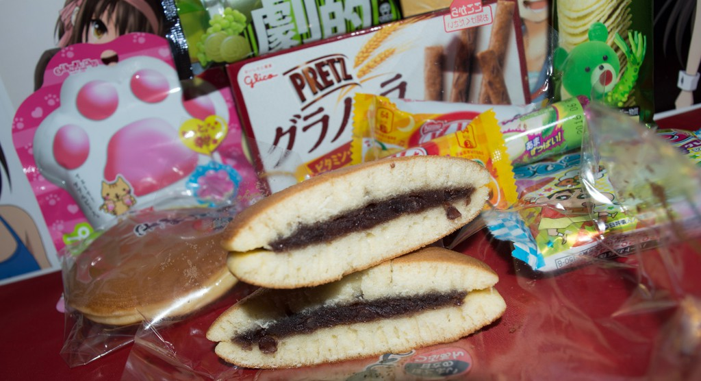 Haruhichan.com-October-Japanese-Snack-Subscription-from-Jlist.com-Japanese-Candy 13