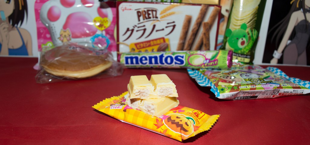 Haruhichan.com-October-Japanese-Snack-Subscription-from-Jlist.com-Japanese-Candy 15
